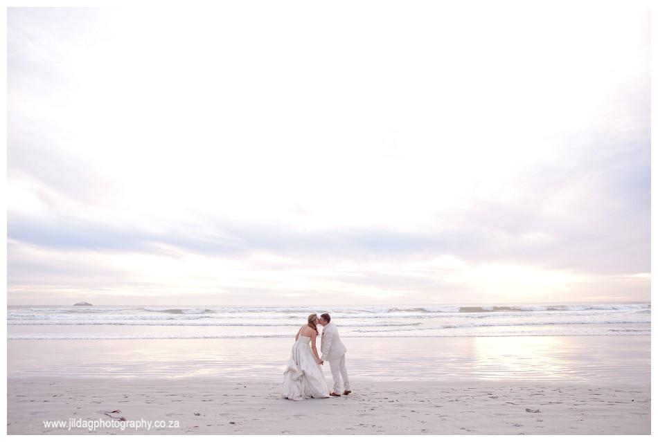 Strandkombuis - Beach wedding - Jilda G Photography (93)