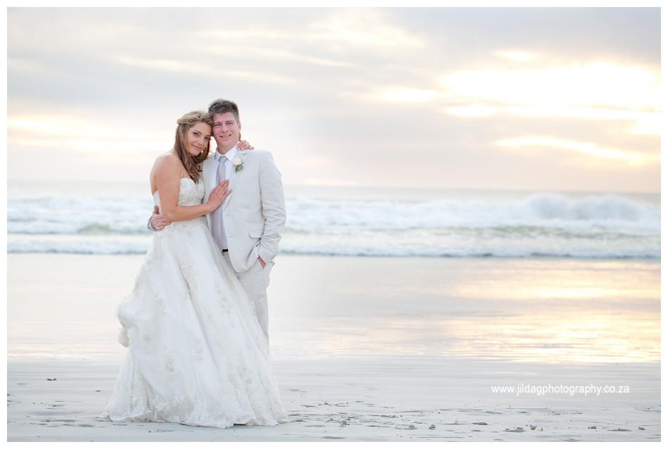 Strandkombuis - Beach wedding - Jilda G Photography (94)