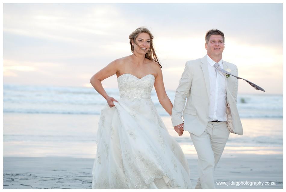 Strandkombuis - Beach wedding - Jilda G Photography (96)