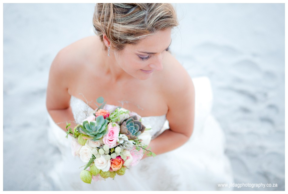 Strandkombuis - Beach wedding - Jilda G Photography (97)