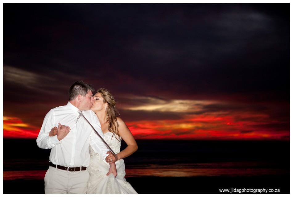 Strandkombuis - Beach wedding - Jilda G Photography (99)