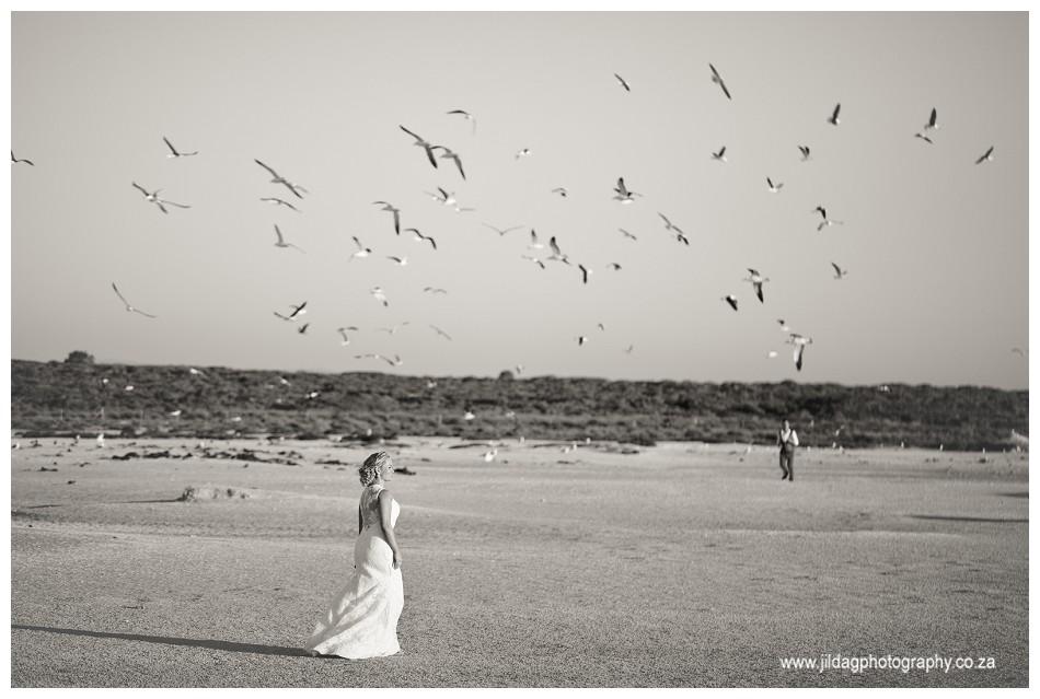 Strandkombuis - Langebaan wedding - Jilda G Photography (101)