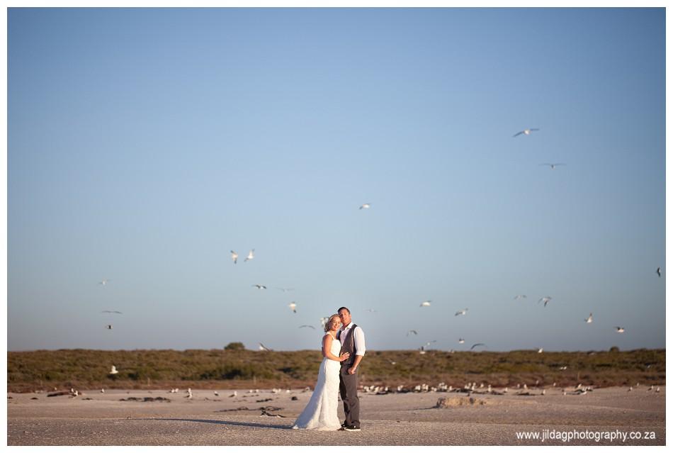 Strandkombuis - Langebaan wedding - Jilda G Photography (102)