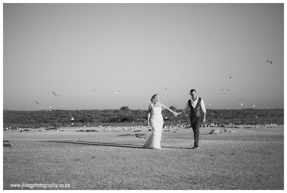 Strandkombuis - Langebaan wedding - Jilda G Photography (103)