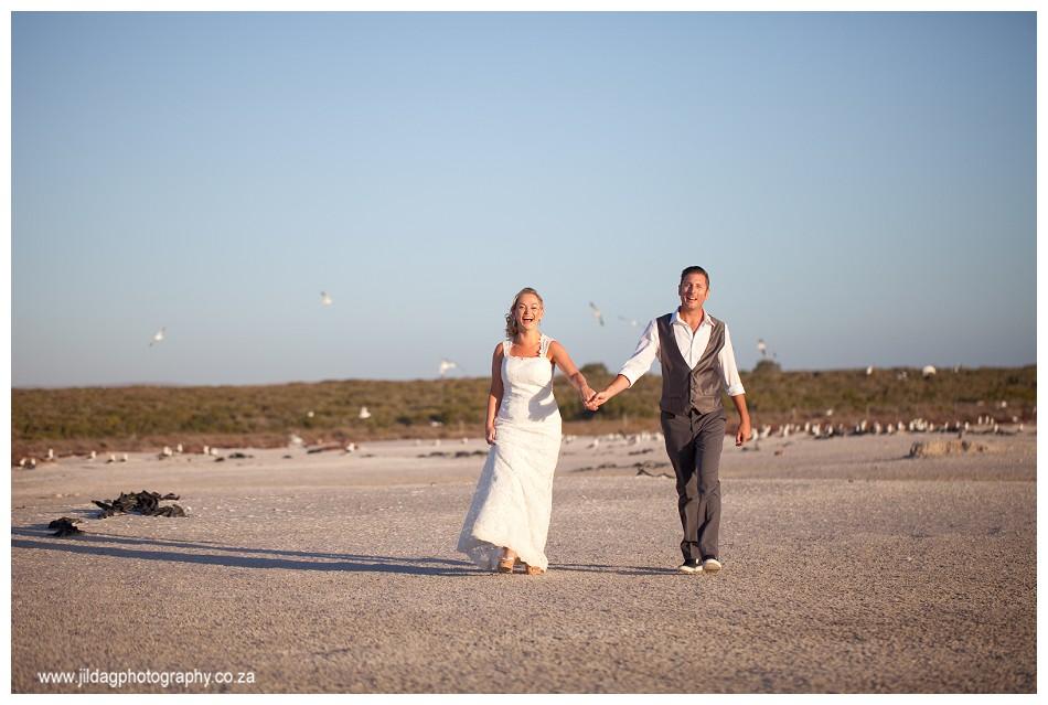 Strandkombuis - Langebaan wedding - Jilda G Photography (104)