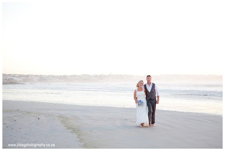 Strandkombuis - Langebaan wedding - Jilda G Photography (106)