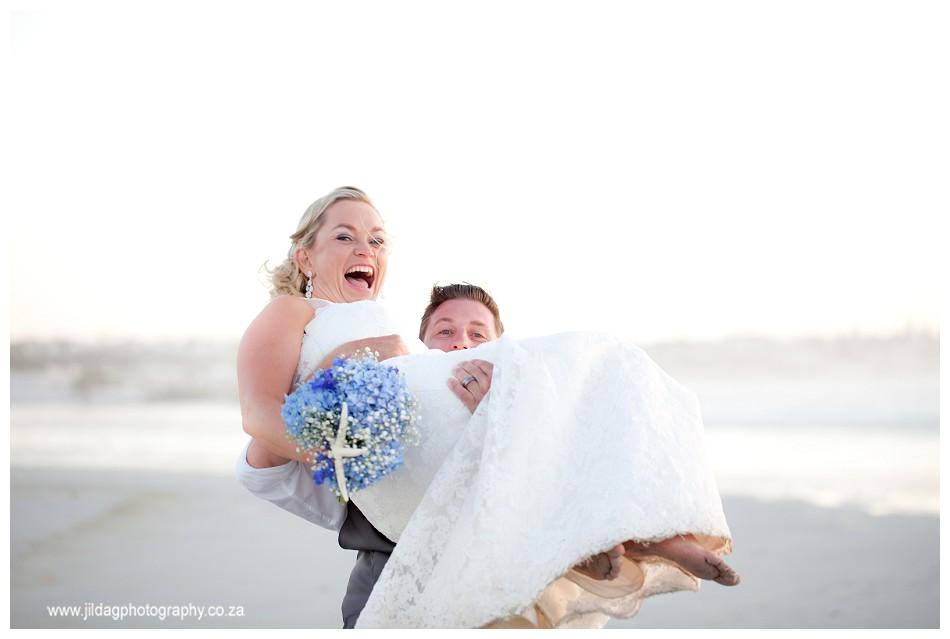 Strandkombuis - Langebaan wedding - Jilda G Photography (108)