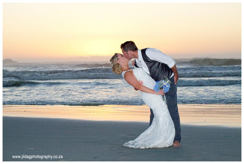 Strandkombuis - Langebaan wedding - Jilda G Photography (109)