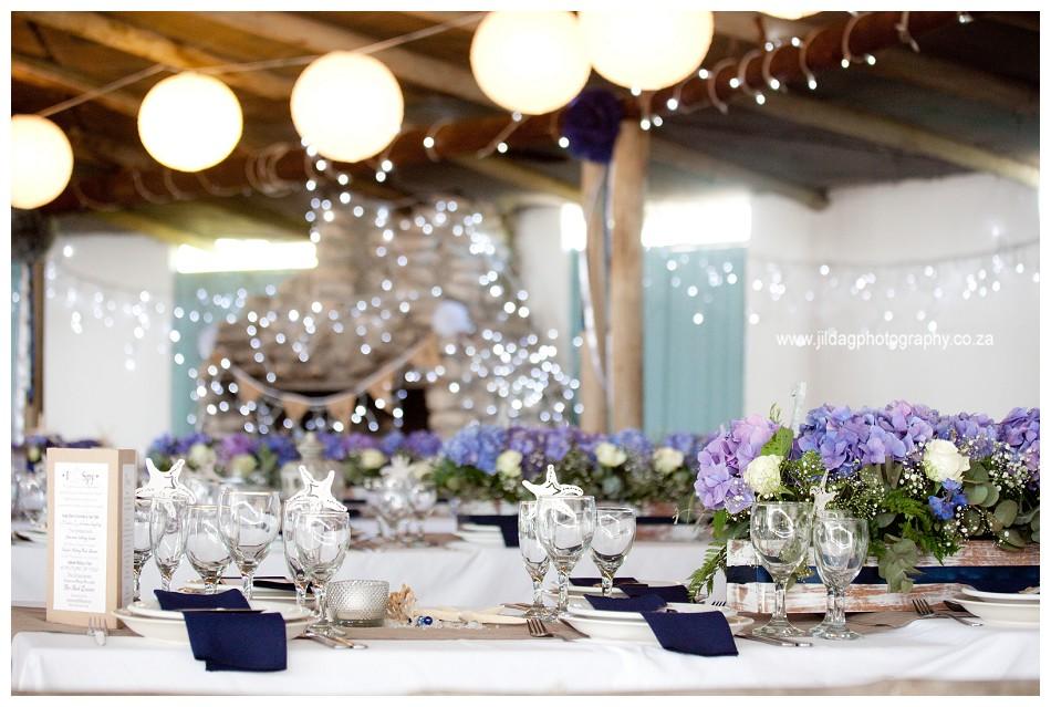Strandkombuis - Langebaan wedding - Jilda G Photography (111)