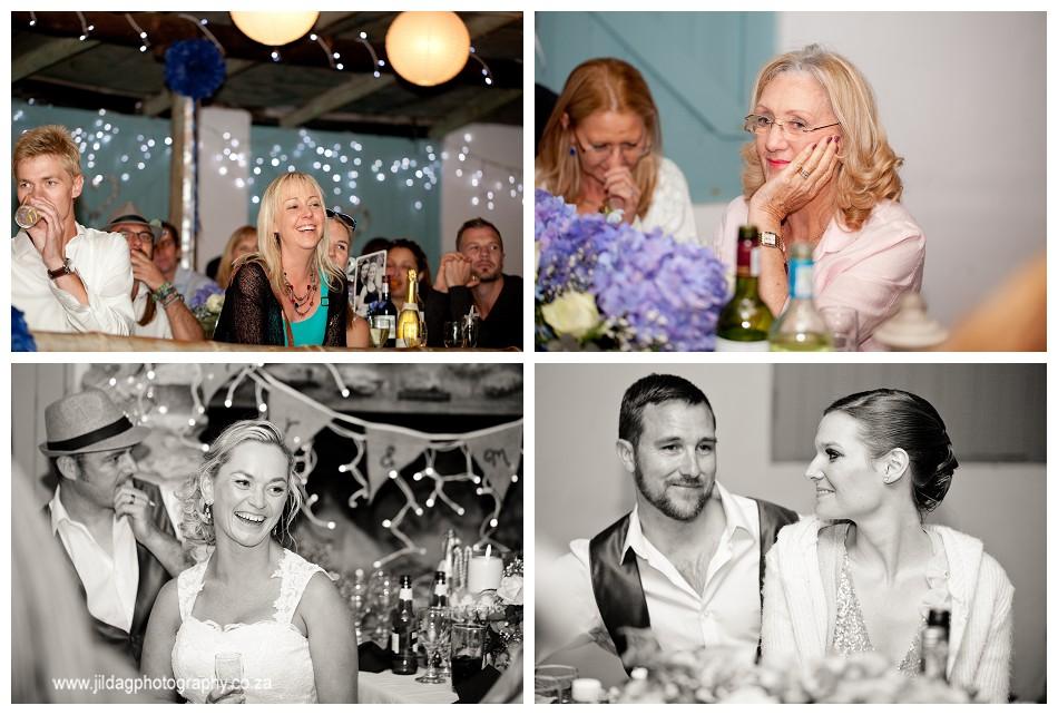 Strandkombuis - Langebaan wedding - Jilda G Photography (114)