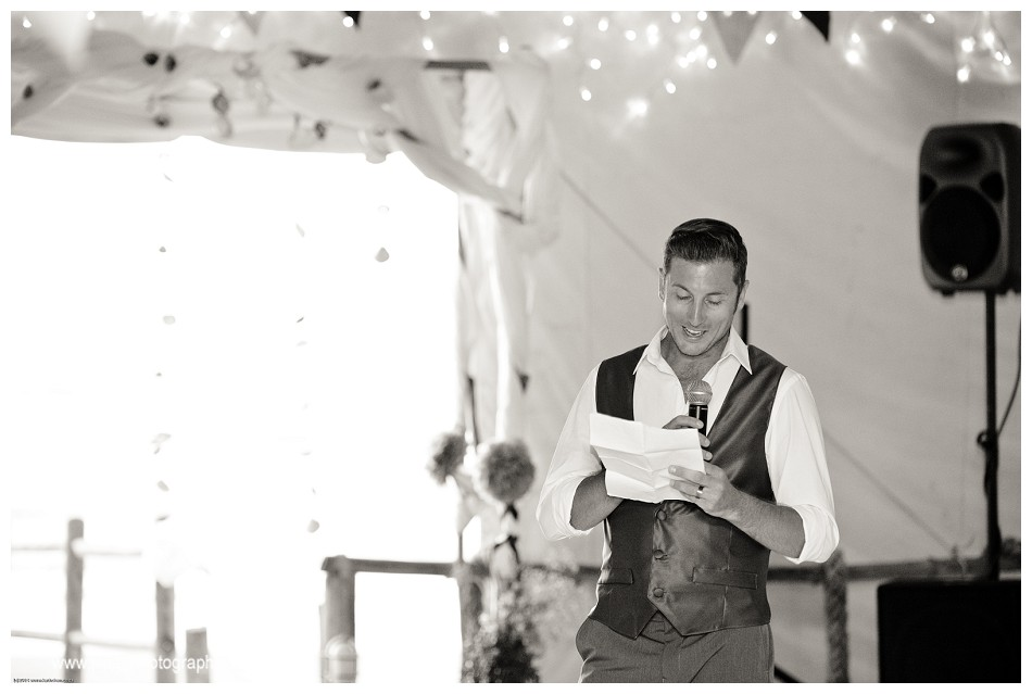 Strandkombuis - Langebaan wedding - Jilda G Photography (115)