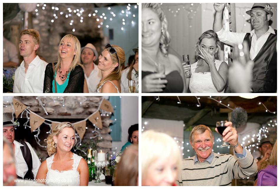 Strandkombuis - Langebaan wedding - Jilda G Photography (116)