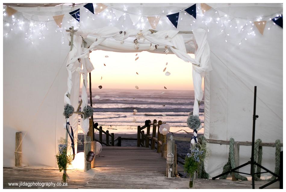 Strandkombuis - Langebaan wedding - Jilda G Photography (117)