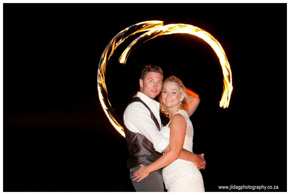 Strandkombuis - Langebaan wedding - Jilda G Photography (124)