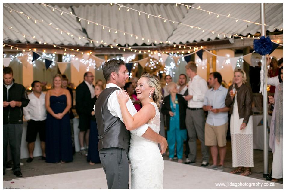Strandkombuis - Langebaan wedding - Jilda G Photography (127)