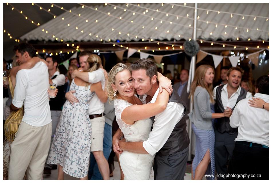 Strandkombuis - Langebaan wedding - Jilda G Photography (128)