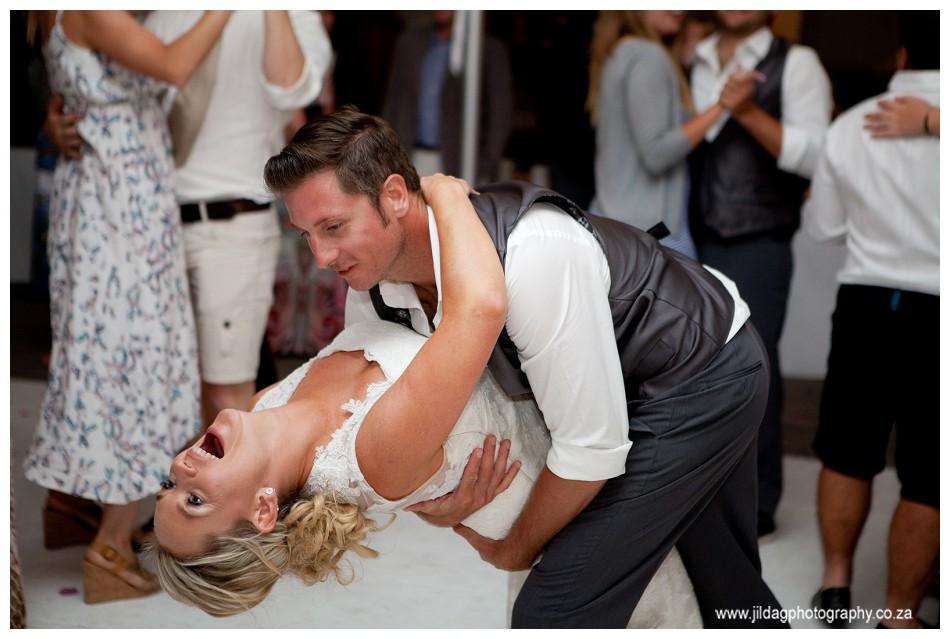 Strandkombuis - Langebaan wedding - Jilda G Photography (129)