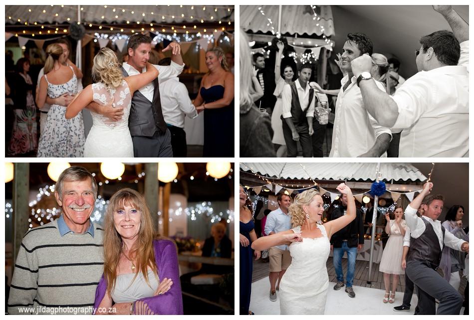 Strandkombuis - Langebaan wedding - Jilda G Photography (131)