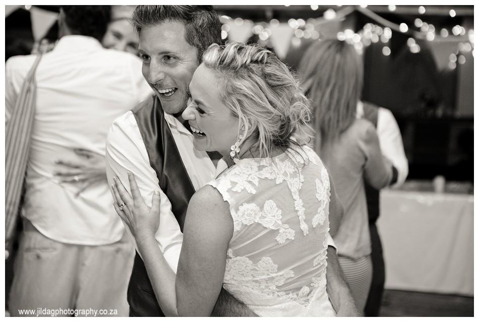 Strandkombuis - Langebaan wedding - Jilda G Photography (132)