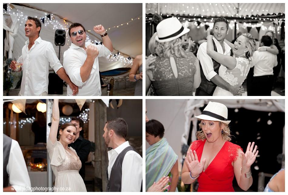 Strandkombuis - Langebaan wedding - Jilda G Photography (133)