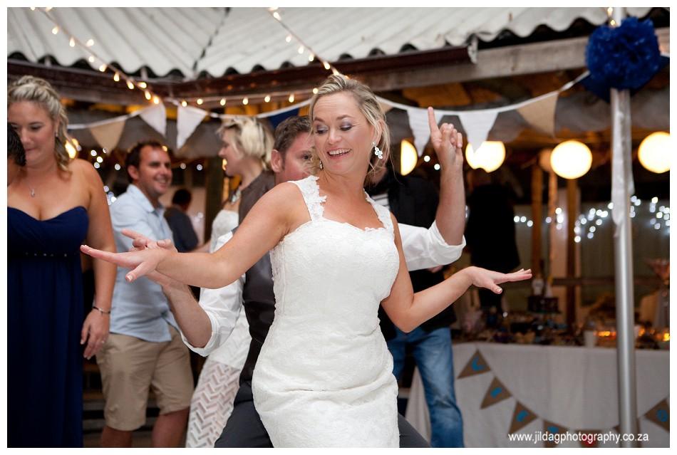 Strandkombuis - Langebaan wedding - Jilda G Photography (134)