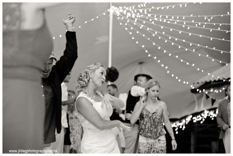 Strandkombuis - Langebaan wedding - Jilda G Photography (137)