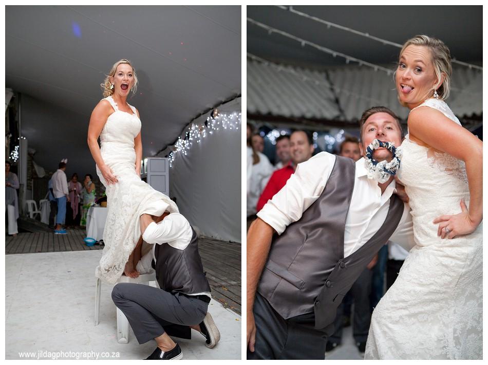 Strandkombuis - Langebaan wedding - Jilda G Photography (138)