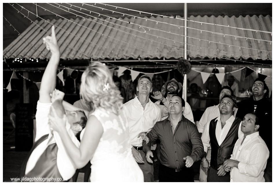 Strandkombuis - Langebaan wedding - Jilda G Photography (140)