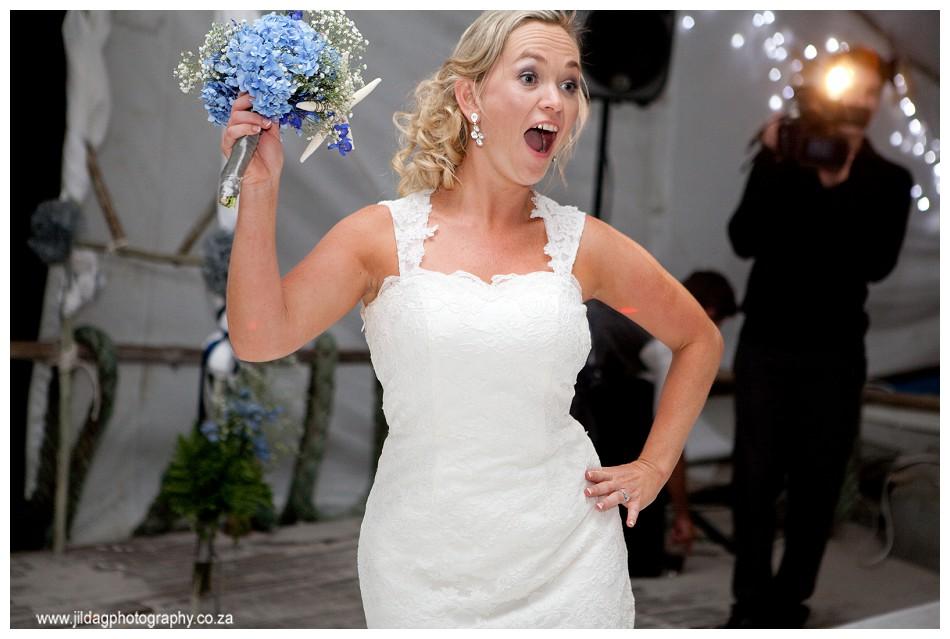 Strandkombuis - Langebaan wedding - Jilda G Photography (141)