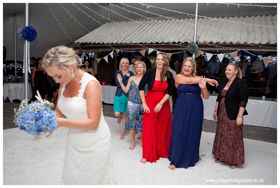 Strandkombuis - Langebaan wedding - Jilda G Photography (142)