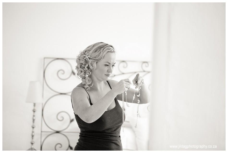 Strandkombuis - Langebaan wedding - Jilda G Photography (16)