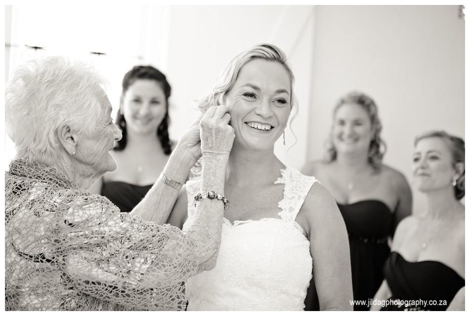 Strandkombuis - Langebaan wedding - Jilda G Photography (22)