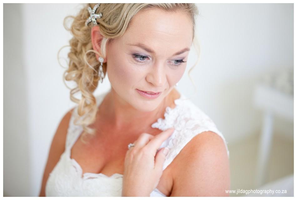 Strandkombuis - Langebaan wedding - Jilda G Photography (24)