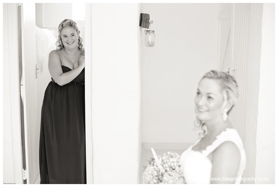 Strandkombuis - Langebaan wedding - Jilda G Photography (25)