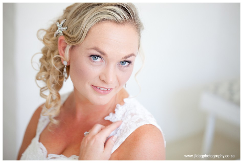 Strandkombuis - Langebaan wedding - Jilda G Photography (26)