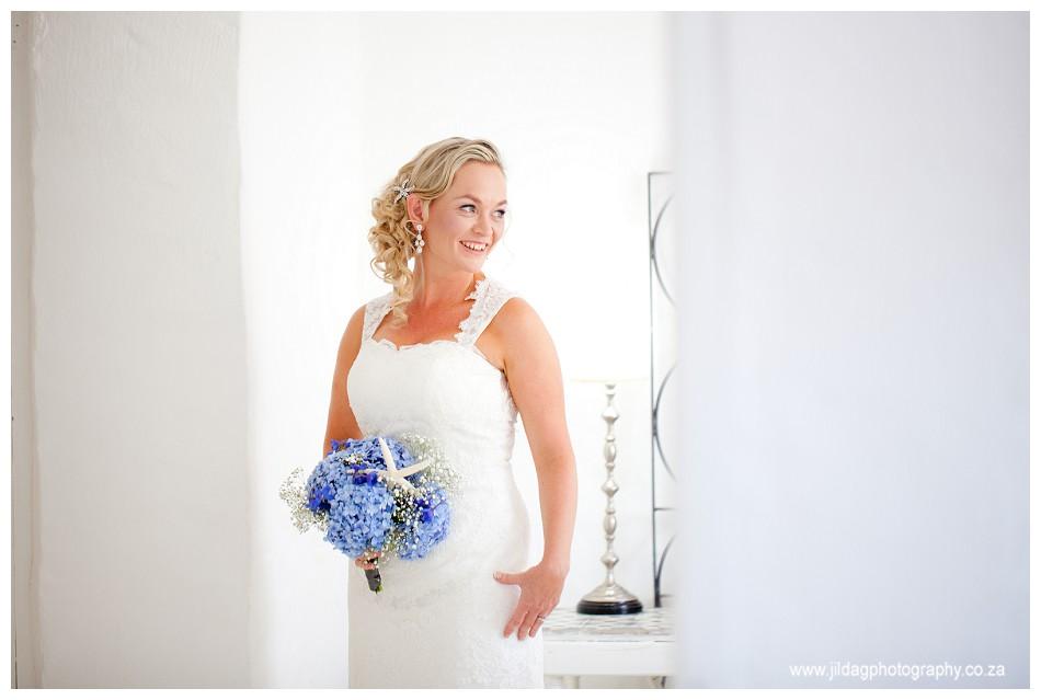 Strandkombuis - Langebaan wedding - Jilda G Photography (27)