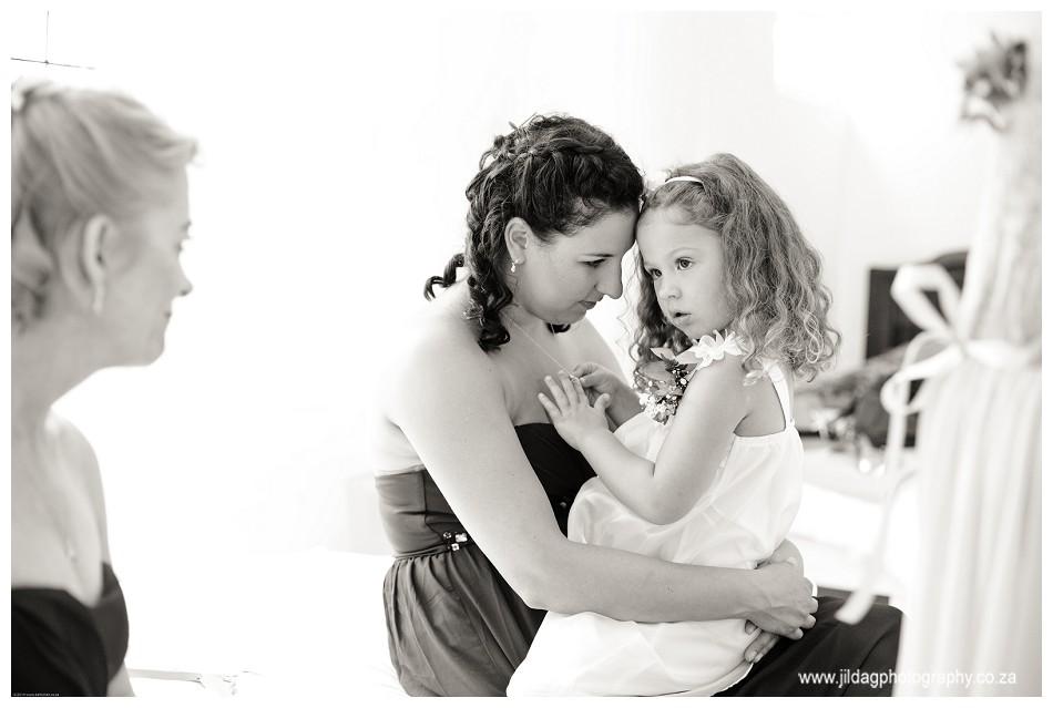 Strandkombuis - Langebaan wedding - Jilda G Photography (28)