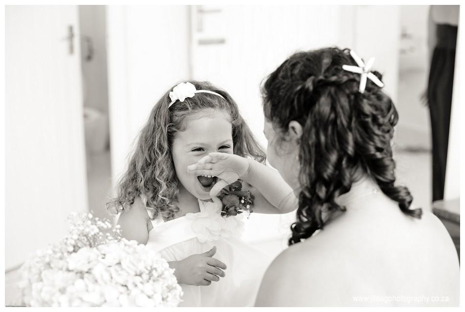 Strandkombuis - Langebaan wedding - Jilda G Photography (29)
