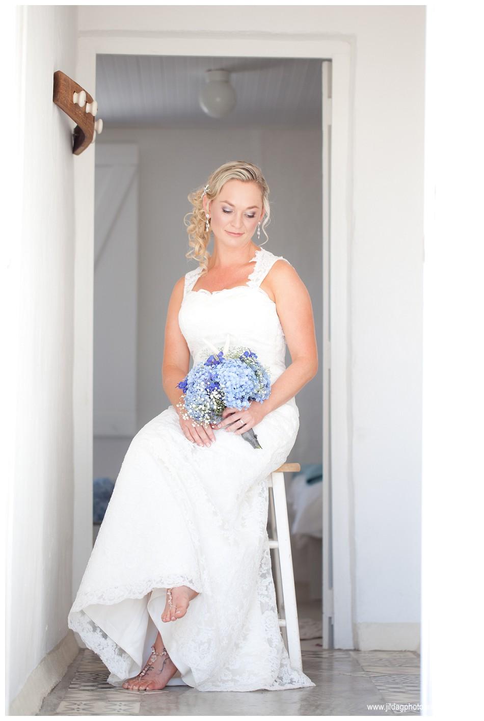 Strandkombuis - Langebaan wedding - Jilda G Photography (30)