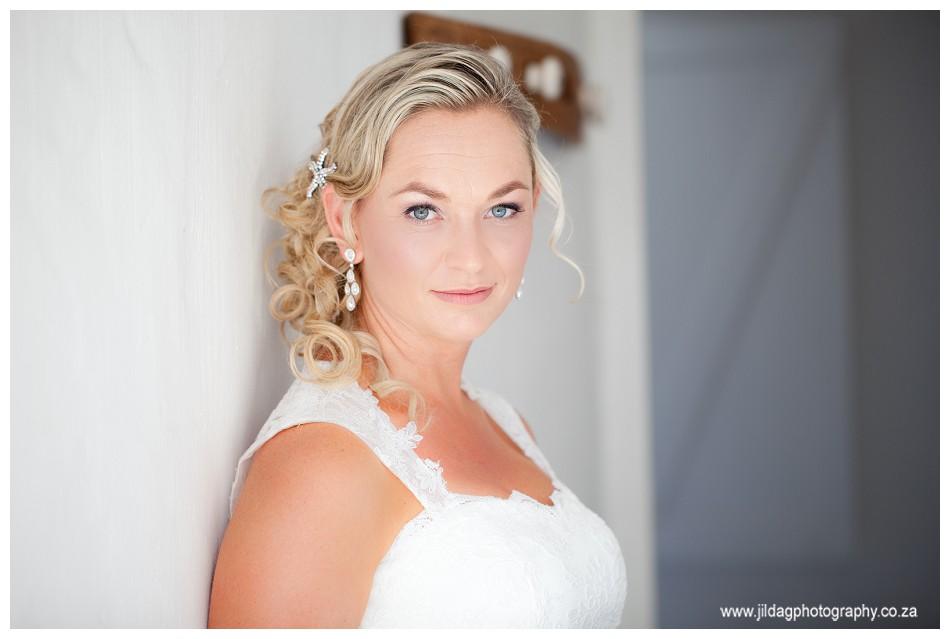 Strandkombuis - Langebaan wedding - Jilda G Photography (31)