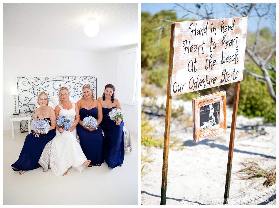 Strandkombuis - Langebaan wedding - Jilda G Photography (32)