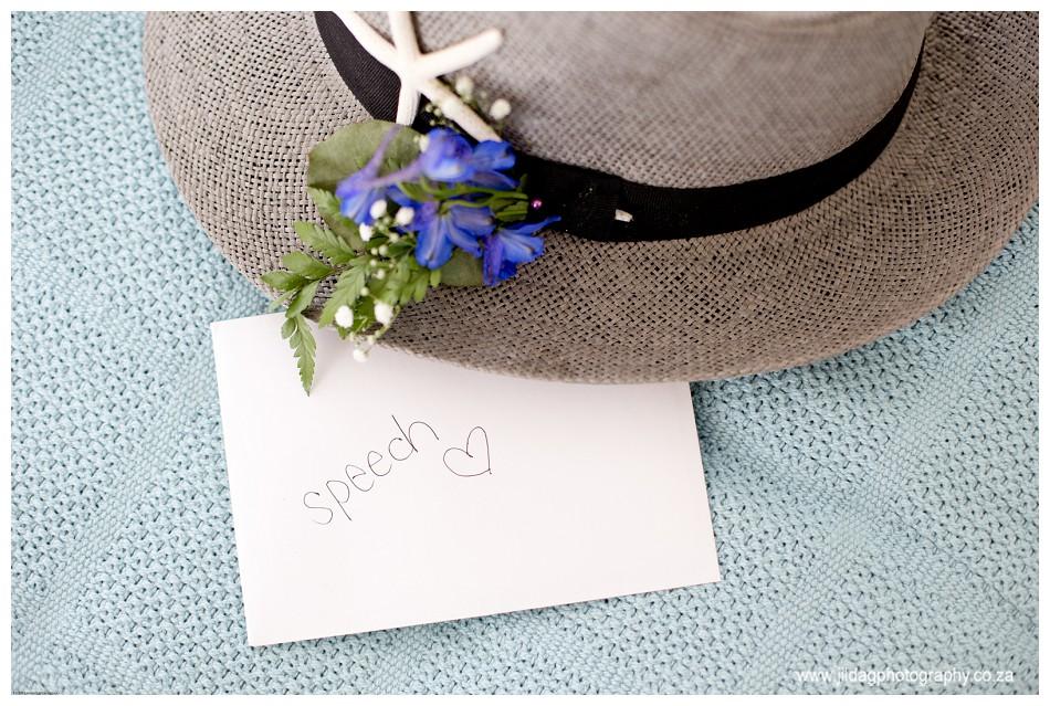 Strandkombuis - Langebaan wedding - Jilda G Photography (33)