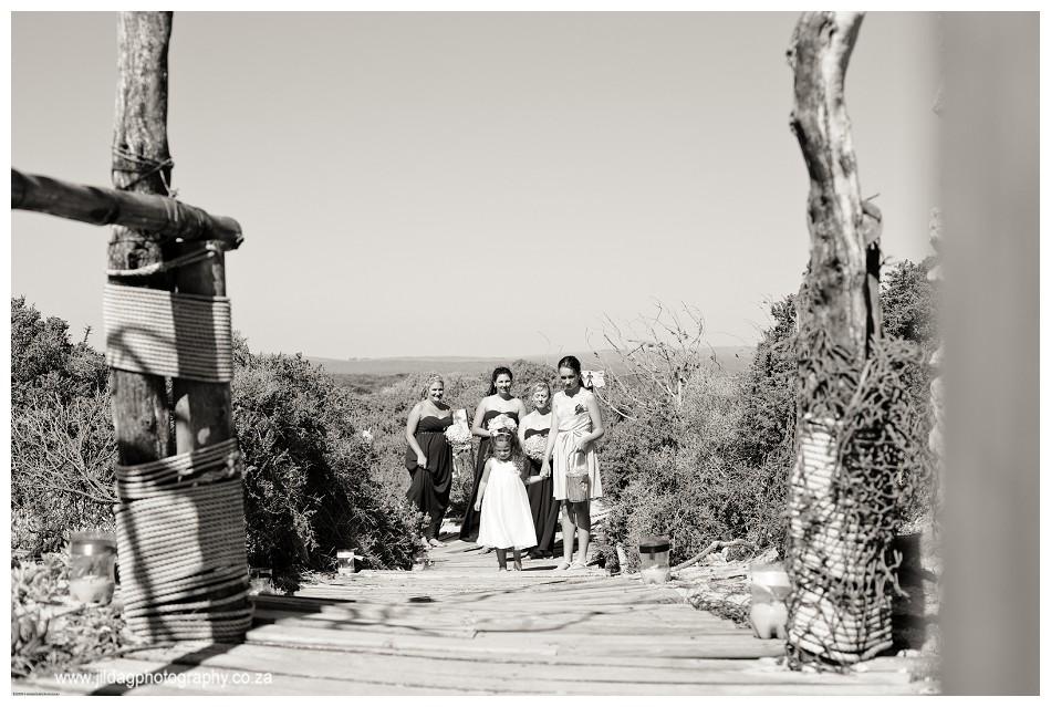 Strandkombuis - Langebaan wedding - Jilda G Photography (37)