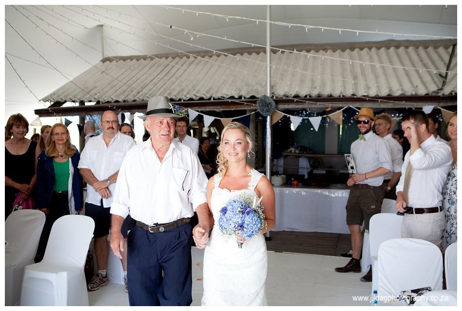Strandkombuis - Langebaan wedding - Jilda G Photography (38)