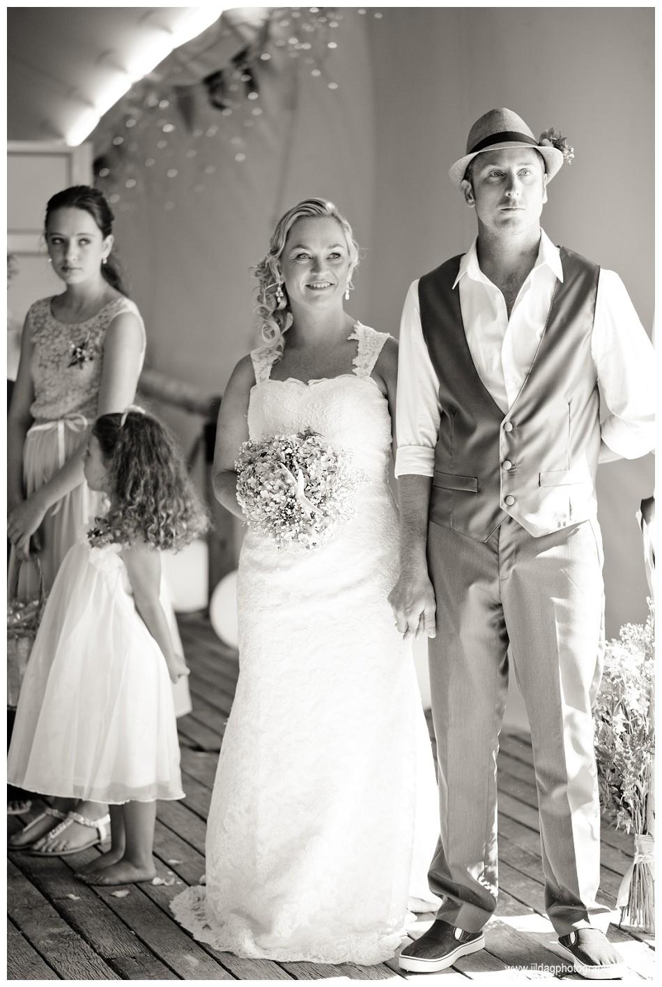 Strandkombuis - Langebaan wedding - Jilda G Photography (39)