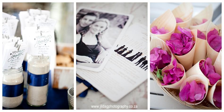 Strandkombuis - Langebaan wedding - Jilda G Photography (4)