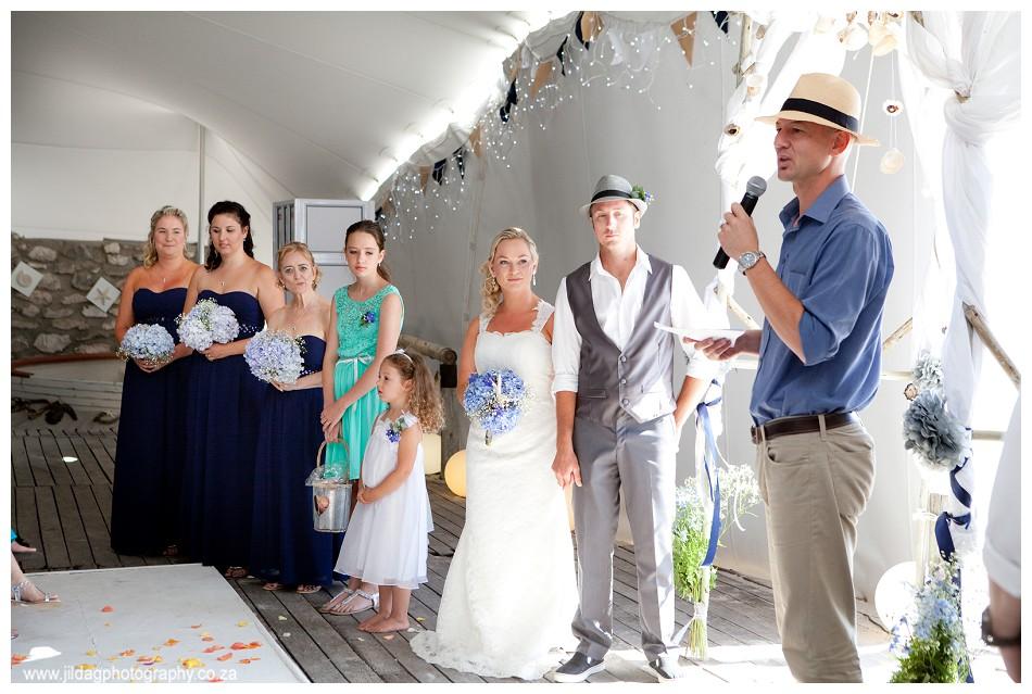 Strandkombuis - Langebaan wedding - Jilda G Photography (40)
