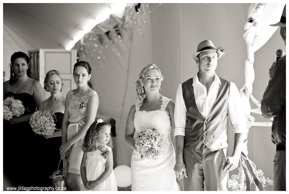 Strandkombuis - Langebaan wedding - Jilda G Photography (41)