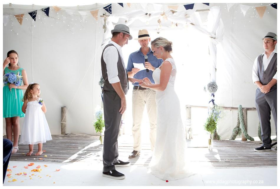 Strandkombuis - Langebaan wedding - Jilda G Photography (44)