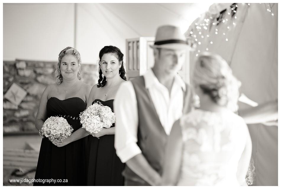 Strandkombuis - Langebaan wedding - Jilda G Photography (45)